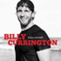 Billy Currington Enjoy Yourself