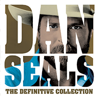 Dan Seals The Definitive Collection